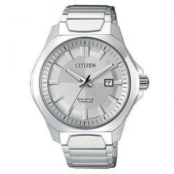 Citizen Orologio
