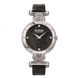 Versus by Versace Orologio