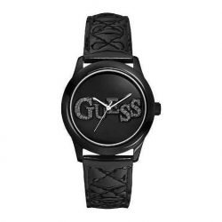 Guess Orologio