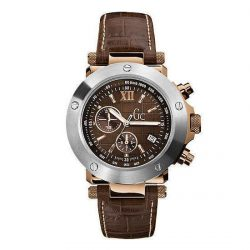 Guess GC Orologio