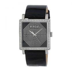 Versus by Versace – Orologio