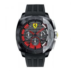 Scuderia Ferrari Orologio
