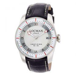 Locman Orologio