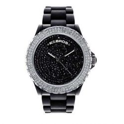 K&BROS orologio