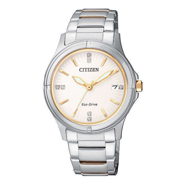 Citizen Orologio