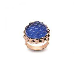 Makuti anello