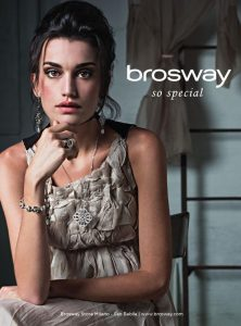 Brosway-donna