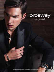 Brosway-uomo