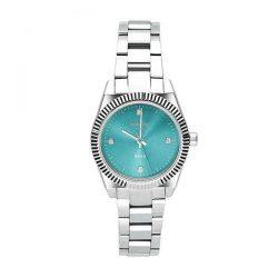 Brosway orologio
