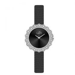 Miss Laura orologio