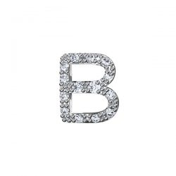 Elements elemento