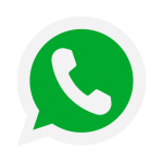 Whatsapp-512-min
