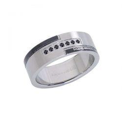 RossoAmante anello