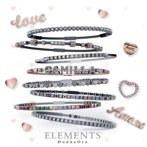Elements-Bracciale-Componibile
