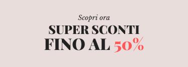 SCONTI (3)