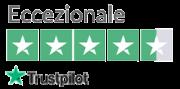 Gioiellipreziosi-Trustpilot
